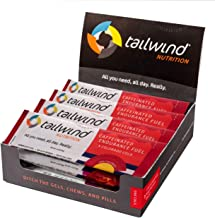 Tailwind Nutrition Endurance Fuel 12 Stick Packs Colorado Cola – Caffeinated Estimated Price : £ 24,95