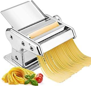 Pasta Makers & Accessories Kitchen & Dining ghdonat.com XiuPan ...