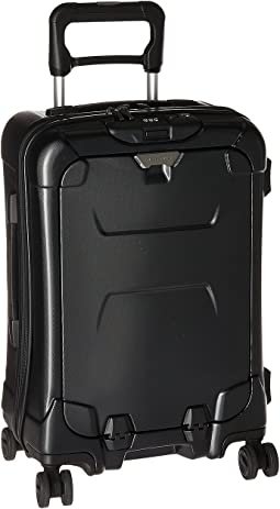 Torq™ International Carry-On Spinner