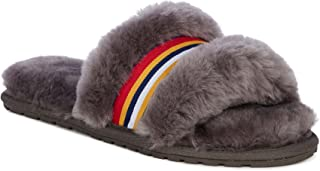 Women's W11634 Wrenlette Slide Slipper
