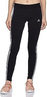 adidas 3-Stripes Leggings Donna
