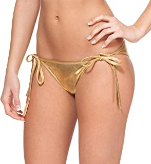 Best extreme string bikini Reviews
