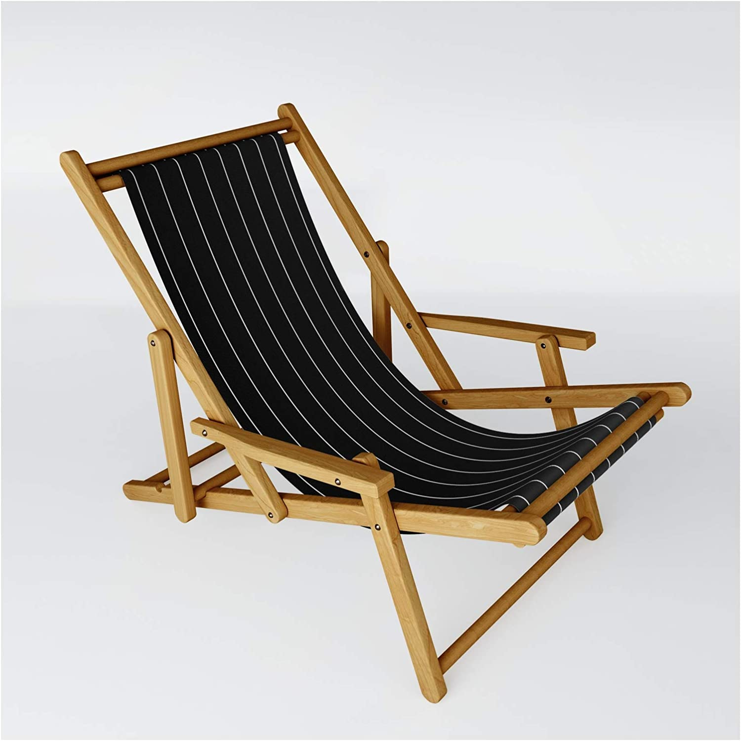 Black Great interest and White Pinstripes Lines Stripes Stripe Line Minimalist Popular products