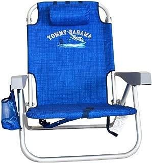 Best beach chair clips target Reviews
