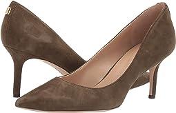 b6255d825a923 Women's LAUREN Ralph Lauren Heels + FREE SHIPPING | Shoes | Zappos.com