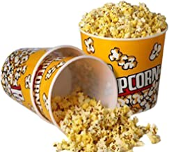 Best ceramic popcorn containers Reviews