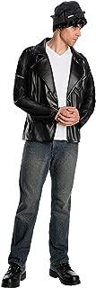 Adult Jughead Jones Costume Jacket Riverdale 700054