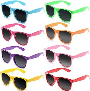 Amazon.es: gafas de sol baratas