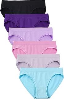 Best workout underwear target Reviews