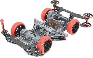 94734 JR Mini 4WD VS Chassis EVO.1