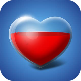 Health Tracker & Manager - Personal Healthbook App for Tracking Blood Pressure BP, Glucose & Weight BMI