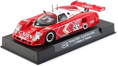 1 32 scale slot cars for sale