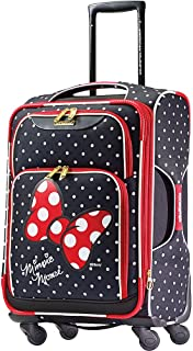 Best minnie mouse carry on luggage Reviews