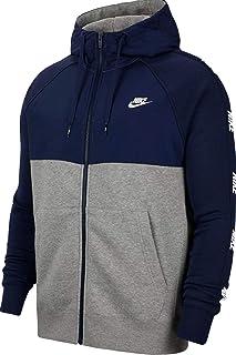 : Nike Blousons Manteaux et blousons : Vêtements