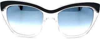 Cutler and Gross Sportmax M0007 Sunglasses