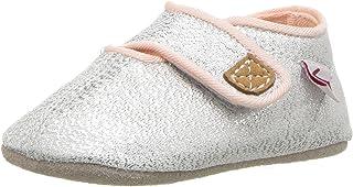 See Kai Run Kids' Cruz CRB Crib Shoe