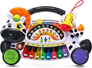 light up musical toys for toddlers