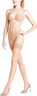 Best pink hold ups Reviews
