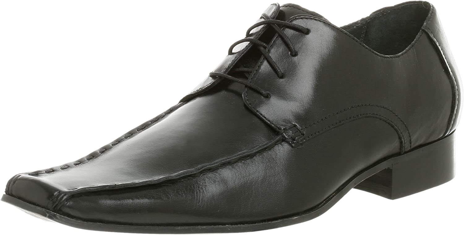Kenneth Cole REACTION Men's King-Pin Oxford