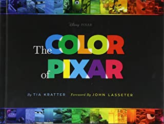 Best pixar gifts for adults Reviews