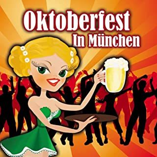Best oktoberfest brass band Reviews