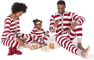 matching boy girl christmas outfits