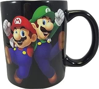 Best super coffee bros Reviews