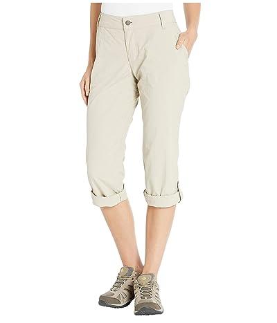 Columbia Silver Ridge 2.0 Pants (Fossil) Women