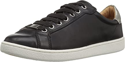 Best ugg black leather sneakers Reviews