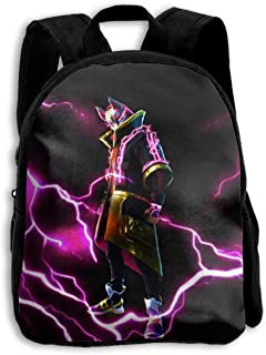 Galaxy Explosion School Backpack and Pencil Case Set