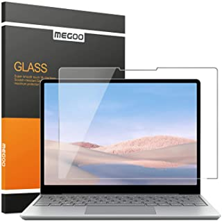 Megoo Surface Laptop Go 12.4