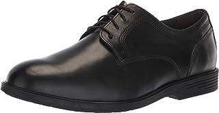 حذاء أوكسفورد شيبسكي بت للرجال من هاش بوبيز
