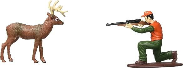 Best deer hunting cake decorating kit Reviews
