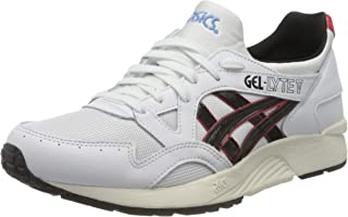 Gel-Lyte V, Zapatillas para Correr para Hombre