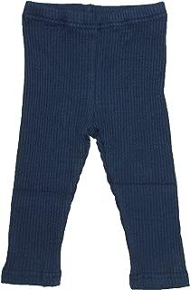 whitlow hawkins clothing