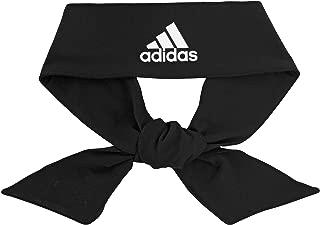 adidas Alphaskin Tie Headband