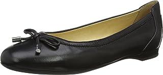 : Geox Ballerines Chaussures femme