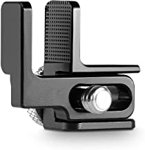 SMALLRIG HDMI Cable Clamp for Blackmagic Video Assist Monitor Cage, G7/GH4/GH3 Cage, BMMCC Cage - 1693