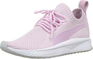 67db98776613 Amazon.fr : basket sans lacets homme - Puma / Chaussures femme ...
