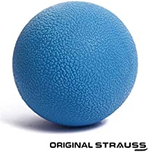 Strauss Yoga Massage Ball