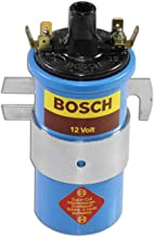 Bosch 9220081083 Original Equipment Ignition Coil (1 Pack)