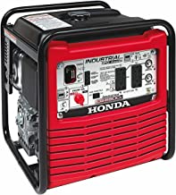 Best honda 2000 generator manual Reviews