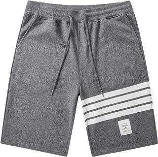 cheap summer shorts mens