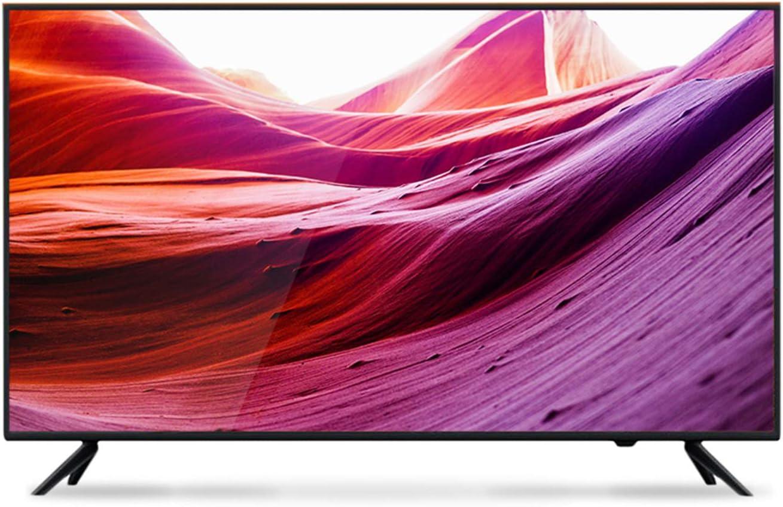 LTINN 4K LCD Smart Flat-Screen Surround Sound TV 64-bit Free shipping on posting reviews Albuquerque Mall Stereo