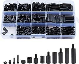 plastic pcb pillars