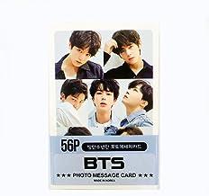 Amazon com: bts photocard - Bangtan Boys