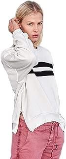 Best sundry zipper sweatshirt Reviews