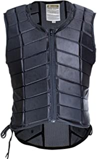 Childrens Horse Riding Body Protector