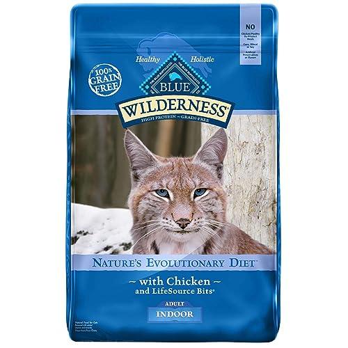 Soft Cat Food >> Soft Dry Cat Foods Amazon Com