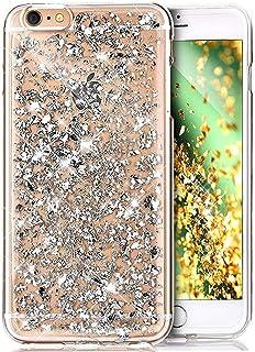 swarovski coque iphone 6